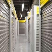 Safeguard Self Storage - Philadelphia - Temple - Photo 8