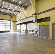 Cheap Storage Units At Safeguard Self Storage