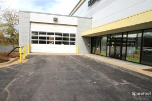 Safeguard Self Storage - Addison - Lake Street - Photo 3