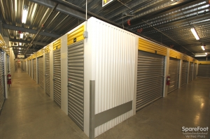 Safeguard Self Storage - Addison - Lake Street - Photo 11