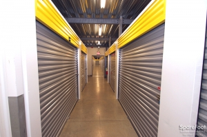 Safeguard Self Storage - Addison - Lake Street - Photo 12