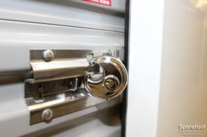 Safeguard Self Storage - Addison - Lake Street - Photo 10
