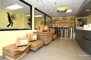 Safeguard Self Storage - Addison - Lake Street - Photo 5