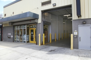 Image of Safeguard Self Storage - East Williamsburg Facility on 930 Grand Street  in Brooklyn, NY - View 4
