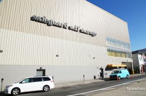 Image of Safeguard Self Storage - Yonkers Facility on 188 South Broadway  in Yonkers, NY - View 2