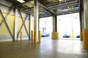 Image of Safeguard Self Storage - Yonkers Facility on 188 South Broadway  in Yonkers, NY - View 3