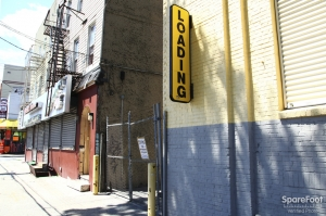 Image of Safeguard Self Storage - Brooklyn - Atlantic Avenue Facility on 2941 Atlantic Avenue  in Brooklyn, NY - View 2