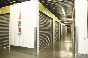 Safeguard Self Storage - Elmsford - Photo 5