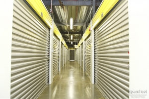 Safeguard Self Storage - Elmsford - Photo 6