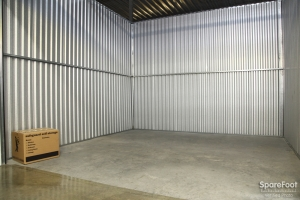 Safeguard Self Storage - Elmsford - Photo 7