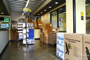 Safeguard Self Storage - Elmsford - Photo 10