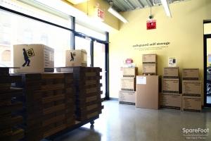 Safeguard Self Storage - Richmond Hill - Photo 5