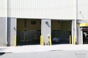 Safeguard Self Storage - Richmond Hill - Photo 9