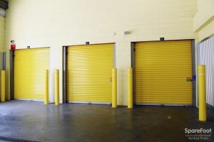 Safeguard Self Storage - Richmond Hill - Photo 12