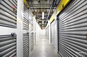 Safeguard Self Storage - Richmond Hill - Photo 14