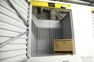 Safeguard Self Storage - Richmond Hill - Photo 16