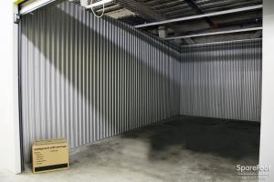 Safeguard Self Storage - Richmond Hill - Photo 17