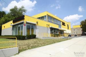 Safeguard Self Storage - Bronx - Wakefield