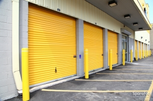 Image of Safeguard Self Storage - Bronx - Wakefield Facility on 4301 Bronx Boulevard  in Bronx, NY - View 4