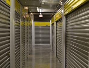 Safeguard Self Storage - Miramar - Photo 12