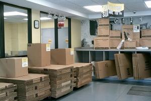 Safeguard Self Storage - Tamarac - Photo 5