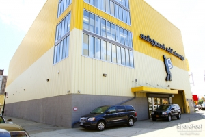 Image of Safeguard Self Storage - New York - East New York Facility on 1648 East New York Avenue  in Brooklyn, NY - View 2