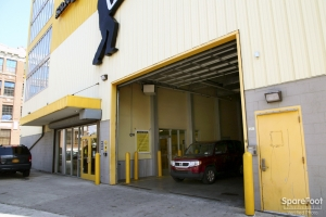 Image of Safeguard Self Storage - New York - East New York Facility on 1648 East New York Avenue  in Brooklyn, NY - View 3