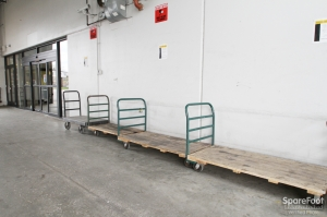 Safeguard Self Storage - Bridgeview - Photo 8