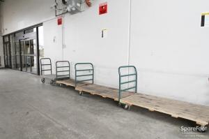 Safeguard Self Storage - Bridgeview - Photo 8