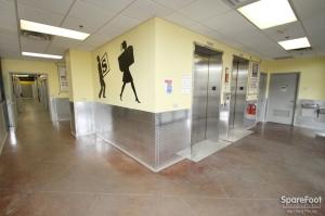 Safeguard Self Storage - Bridgeview - Photo 11