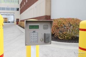 Safeguard Self Storage - McCook - Photo 16