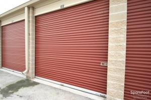 Safeguard Self Storage - McCook - Photo 6