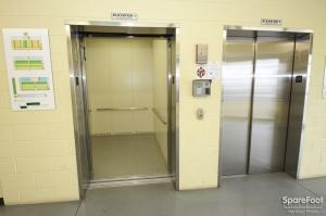 Safeguard Self Storage - McCook - Photo 17