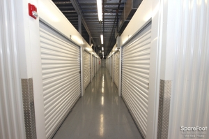Safeguard Self Storage - McCook - Photo 18