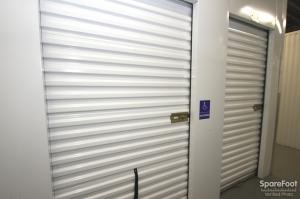 Safeguard Self Storage - McCook - Photo 19