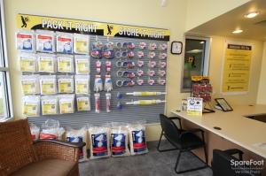 Safeguard Self Storage - McCook - Photo 13