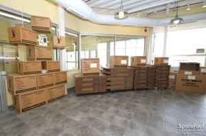 Safeguard Self Storage - McCook - Photo 12