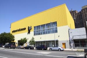 Image of Safeguard Self Storage - Brooklyn - Ebbets Field Facility at 115 Empire Boulevard  Brooklyn, NY