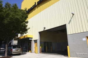 Image of Safeguard Self Storage - Brooklyn - Ebbets Field Facility on 115 Empire Boulevard  in Brooklyn, NY - View 2