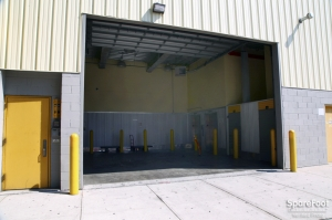 Image of Safeguard Self Storage - Brooklyn - Ebbets Field Facility on 115 Empire Boulevard  in Brooklyn, NY - View 3