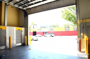 Image of Safeguard Self Storage - Brooklyn - Ebbets Field Facility on 115 Empire Boulevard  in Brooklyn, NY - View 4