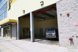 Image of Safeguard Self Storage - Ozone Park Facility on 101-09 103rd Avenue  in Ozone Park, NY - View 2