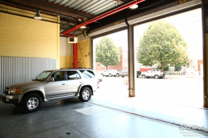 Image of Safeguard Self Storage - Ozone Park Facility on 101-09 103rd Avenue  in Ozone Park, NY - View 3