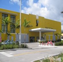 Image of Safeguard Self Storage - Miami - West Miami Facility on 7691 Northwest 12th Street  in Miami, FL - View 2