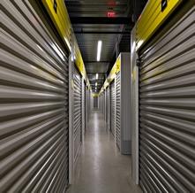 Image of Safeguard Self Storage - Miami - West Miami Facility on 7691 Northwest 12th Street  in Miami, FL - View 4