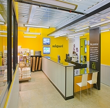 Safeguard Self Storage - Miami - Design District - Photo 5