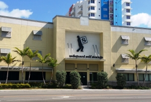 Safeguard Self Storage - Miami - Design District - Photo 2