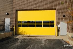 Image of Safeguard Self Storage - Des Plaines Facility on 2020 Mannheim Road  in Des Plaines, IL - View 3