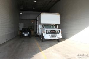 Image of Safeguard Self Storage - Des Plaines Facility on 2020 Mannheim Road  in Des Plaines, IL - View 4