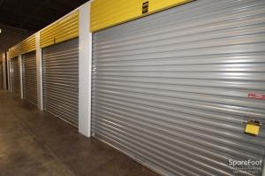 Safeguard Self Storage - Des Plaines - Photo 14